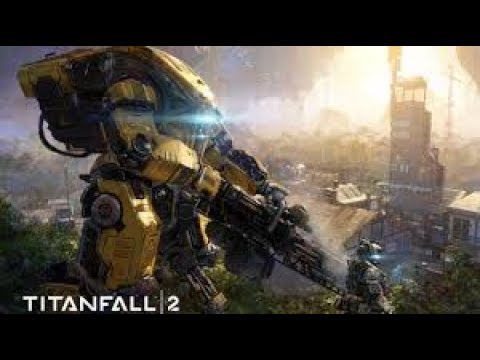 titanfall 2 v2.0.7.0 patch notes