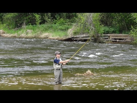 Fly fishing montana valley of the moon nature trail rock for Rock creek fishing report