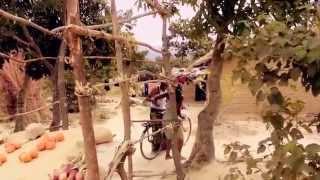 Mayar Noel - Tonde Wadula (Malawi-Music.com)