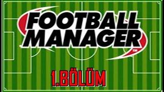 Download Video Futboll Meneger Fm19  #2lig Kariyeri Altay MP3 3GP MP4