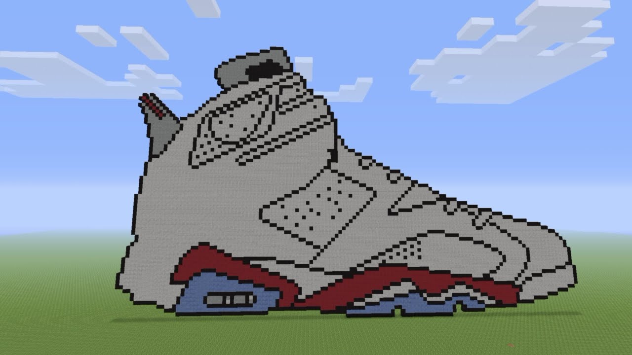 check out 6fcdc 521d1 ... inexpensive air jordan 14 wiki minecraft potions fe11d fe2c0