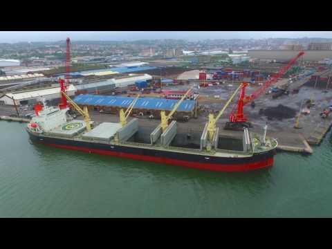 Avalon Shipping Agents