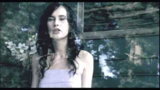 BELL BOOK AND CANDLE - Universe official music video 2005