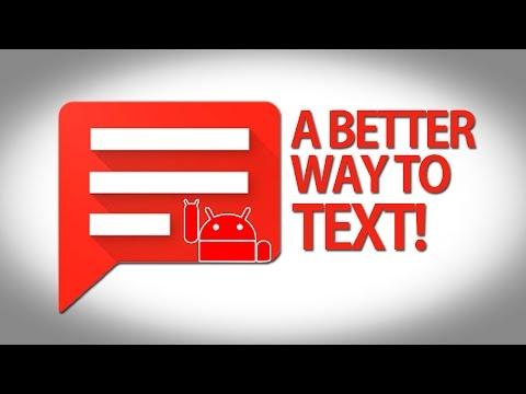 Low-Vision Tech~ YAATA SMS