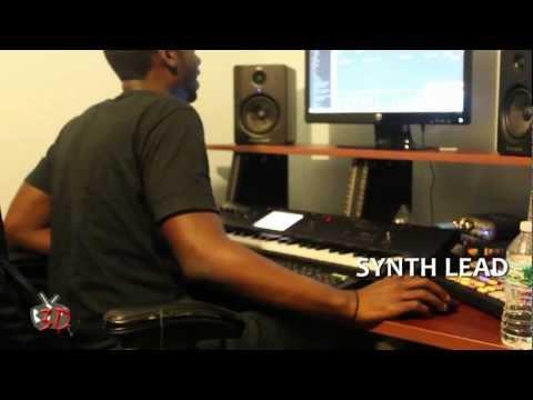RnB Chord Tutorial in FL Studio | Doovi