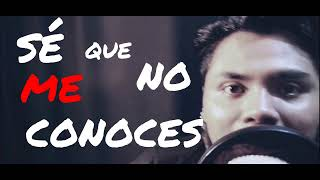 Baixar UNA NOCHE | FELPO | RAPEO A CÁMARA (LYRICS) | Beat By: Case-g Music | Video By: MpMusic