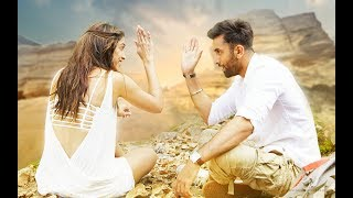 💘 30 second whatsapp status video    Best Dialogues 💘   dialogues 💘   dialogues hindi 💘💘