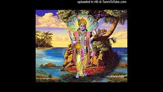 Vishnu Sahastranaam and saraswati Upanishad - Sivanand ashram Uttarkashi