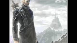 CROSS×BEATS - The Blade Master / mikashu
