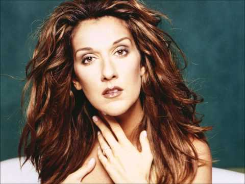 celine-dion---if-that's-what-it-takes