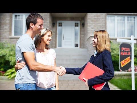 student-loan-repayer