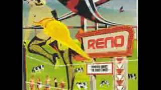 Reno - Costa it