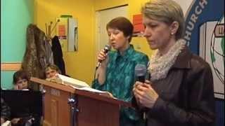 Свидетельство сестры Эвы 20120924 Mp4