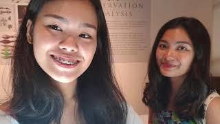 National Museum Tour