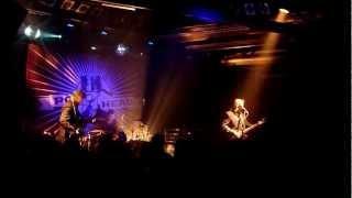 Pothead - Rock On, Let