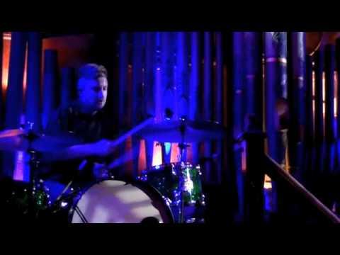 Nicola McGuire Video 56