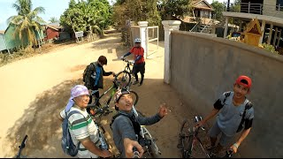 Mallorca Cycling Training - Bike Videos 2016
