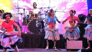 Worship House Feat. Rendani Makwevho Seketela Hi Yeso Live.mp3