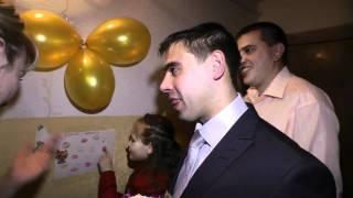 Выкуп невесты.mkv