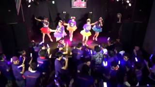 エリアプロモーション所属 http://area-promotion.jp/ ※オーディション...