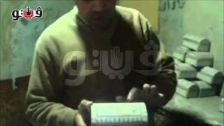 عبد الله فنان خان الخليلي الأسعار نار والدولة مبتسألش فينا