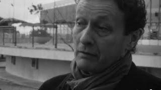 """Page artistique : Jean Louis BARRAULT à propos de """"MEDEE"""""""