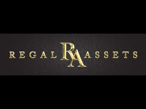 Regal Assets Review   Honest Ratings of Regal Gold Investment Company