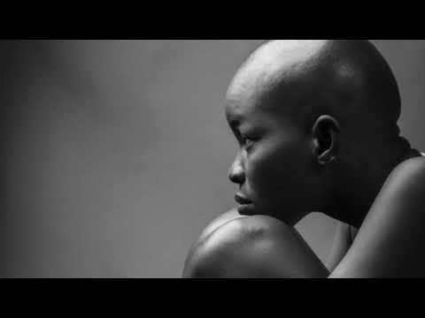 AbysSoul, Sio  - Words (Original Mix)
