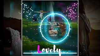 तोर बिना प्रभु जीवन डहर सुनसान लगेला   Tor Bina Prabhu Jeewan Dahar remix by DDugendar