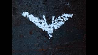The Dark Knight Rises Soundtrack - Risen From Darkness (Bonus Track)