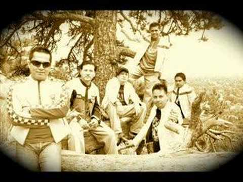 Grupo Mojado - Ay Se Fue
