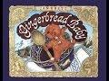 Gingerbread Baby by Jan Brett.  Grandma Annii's Storytime