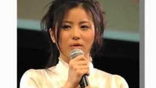 2003年の放送 ゲスト前田愛 キノの旅、バトロワ2なんかについて話して...