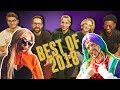Download BEST OF SMOSH 2018