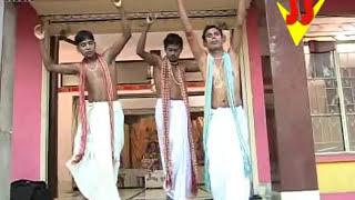 Bengali Purulia Songs 2015  - Houri-Houri Bolo | Purulia Video Album - PITAR TAKAY VITIR BIDH