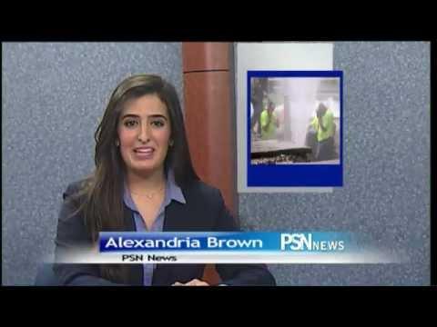 PSNtv News- January 28th, 2013