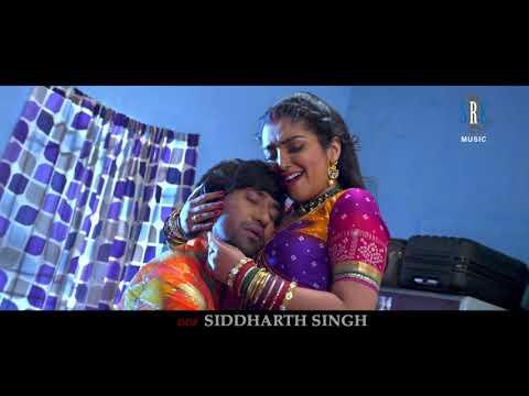 Maja Mare Mein Turba Naye Maye Gahanwa | Song Promo | Nirahua Hindustani 3 | Nirahua, Aamrapali