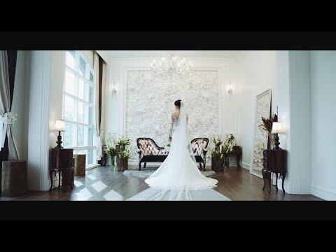 [Wedding] Digitalworks -