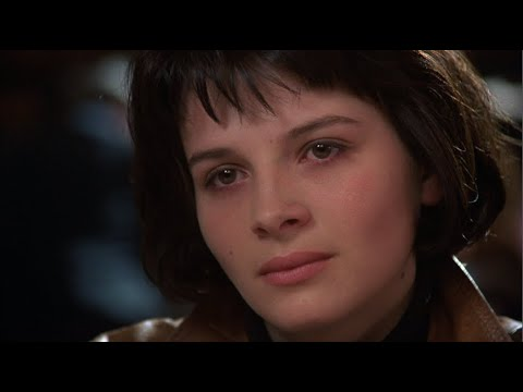 The Unbearable Lightness of Being (1988) Movieclips (HD)
