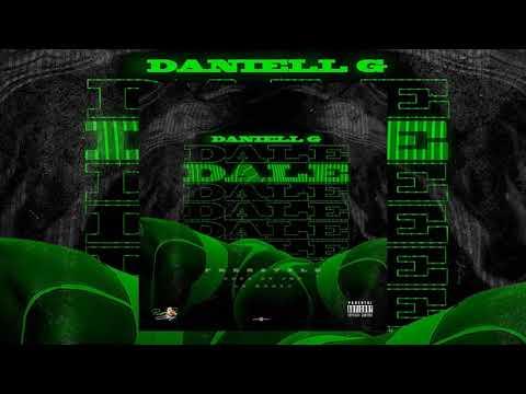 Daniell G - Dale  (Prod By Jmp)