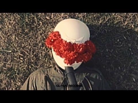 The Motans - Tu | Videoclip Oficial