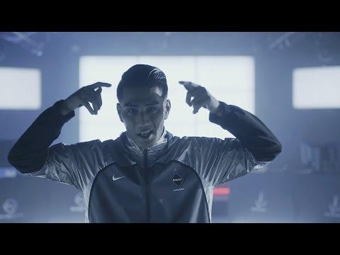 AKLO / McLaren (Official Music Video)