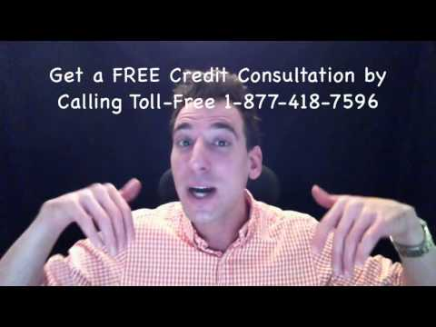 NCS Collections - How To Settle with National Credit Systems