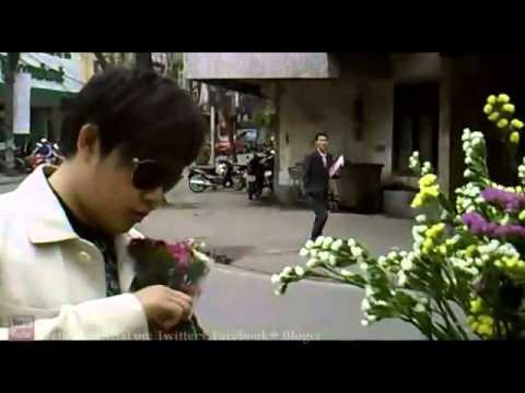 YouTube   Quang Lê & Fanclub ở Hà Nội Đôi mắt người xưa