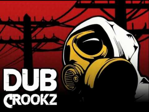 Dub Crookz - Fight
