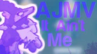 It Ain't Me by Selena Gomez and Kygo AJMV