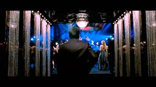Mehki Mehki - Game - Full Hd video - Ft. Abhishek bachchan & Sarah Jane 2011