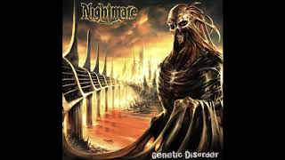 Watch Nightmare Battleground For Suicide video