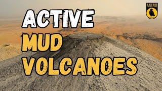 Chandragup Beach Balochistan
