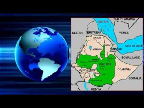 Afaan Oromoo SBO News Oduu - May 14, 2012 (Oromiyaa) - YouTube2.flv